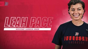 Leah Pace - home page image